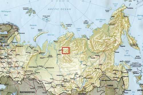 пересечение границы россии с абхазией на автомобиле в районе адлера и сочи