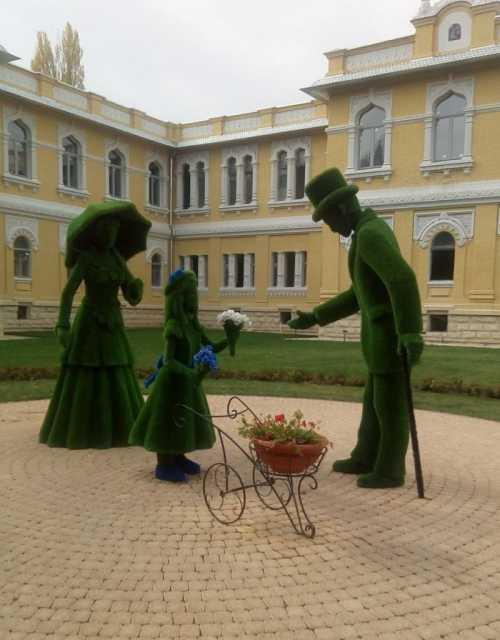 гуманитарная виза в россию для иностранцев в 2019 году: порядок получения