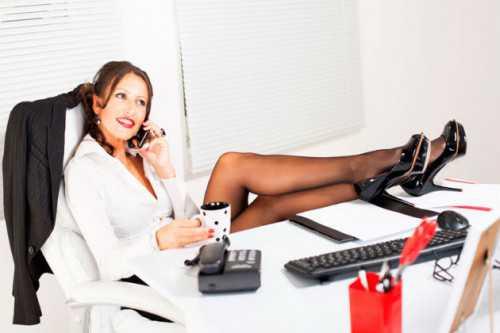 профессии для девушек женские: высокооплачиваемые, интересные, востребованные