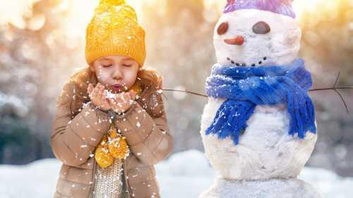 что делать, если ребенка тошнит и начинается рвота, а температуры нет