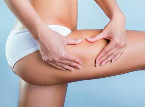 как устранить боль в шее: 6 упражнений