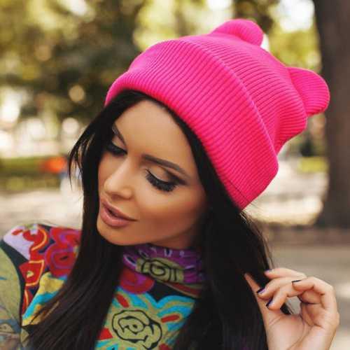 женская шляпа с широкими полями: как ухаживать и с чем носить