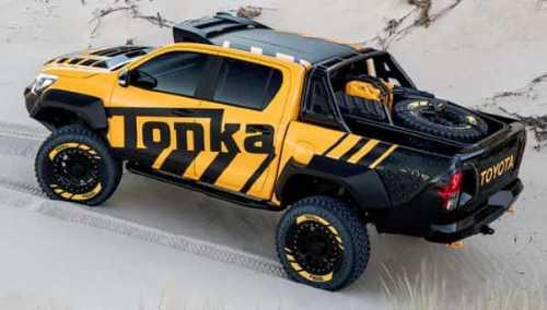 toyota представила обновлённые кроссоверы линейки lexus rx