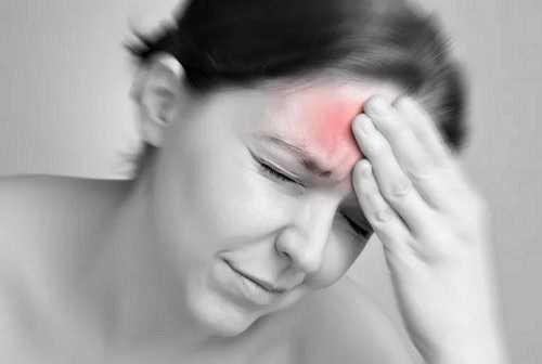 усталость при беременности: патология или нормальное явление